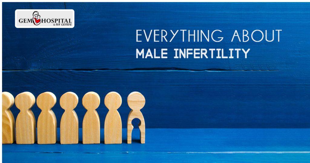Male Infertility treatment in In Bathinda, Punjab