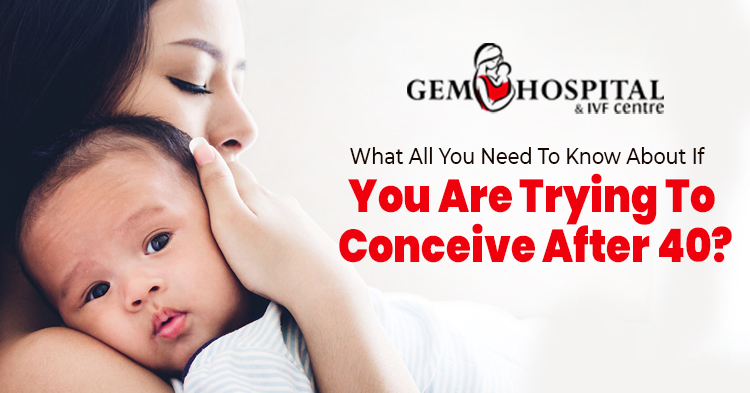 What-all-you-need-to-know-about-if-you-are-trying-to-conceive-after-40