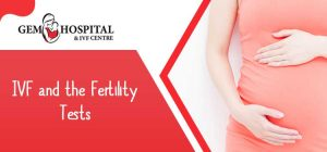 IVF-and-the-fertility-tests--gem-psd
