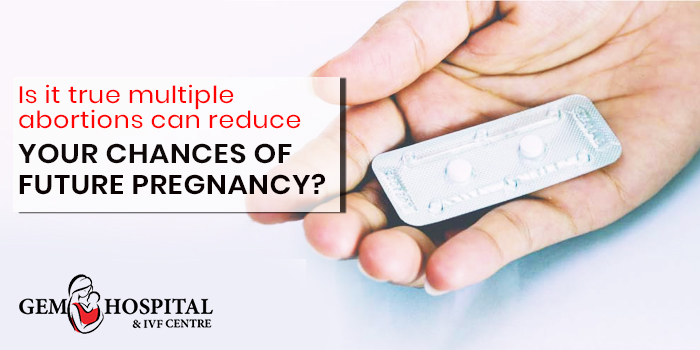 Is-it-true-multiple-abortions-can-reduce-your-chances-of-future-pregnancy