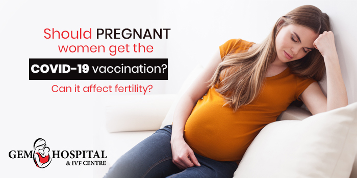 Should-pregnant-women-get-the-COVID-19-vaccination--Can-it-affect-fertility