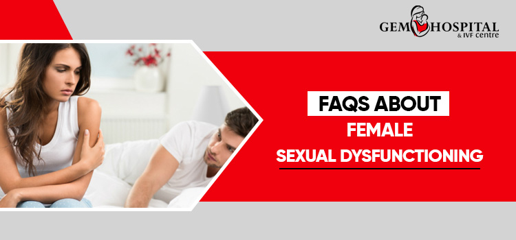 FAQs-about-Female-Sexual-dysfunctioning