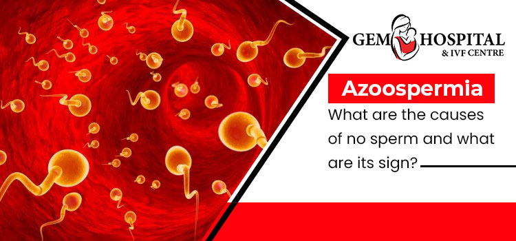 Azoospermia-What-are-the-causes-of-no-sperm-and-what-are-its-sign